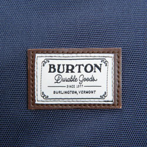 バートン(BURTON) BIG KETTLE PACK 14504102408(Men's)