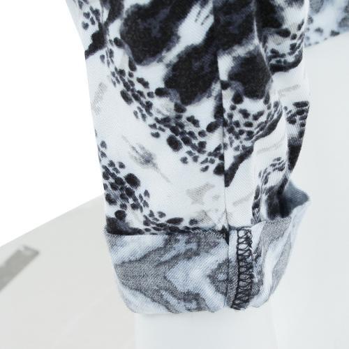 ハーレー(HURLEY) レディース ロング ビーチパンツ AZURE BEACH PANT GPT0000300(Lady's)
