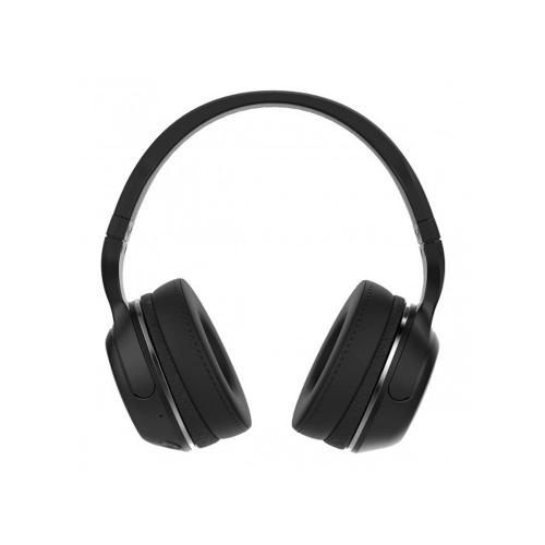SKULLCANDY 2016-2017 Hesh 2.0 BT Black/Black/Chrome Mic1 Bluetooth ヘッドフォン S6HBGY-374 ブラック