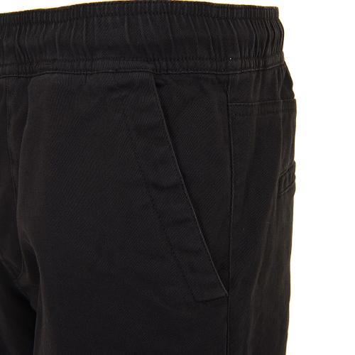 ボルコム(Volcom) VOLATILITY SHORT A1011606 メンズ ウェア ボトムス ハーフパンツ(Men's)