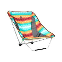 エーライト(A-LITE) エーライト ALITE メイフライチェア 2.0 Mayfly Chair 2.0 YN21400 折りたたみ椅子(Men's、Lady's)