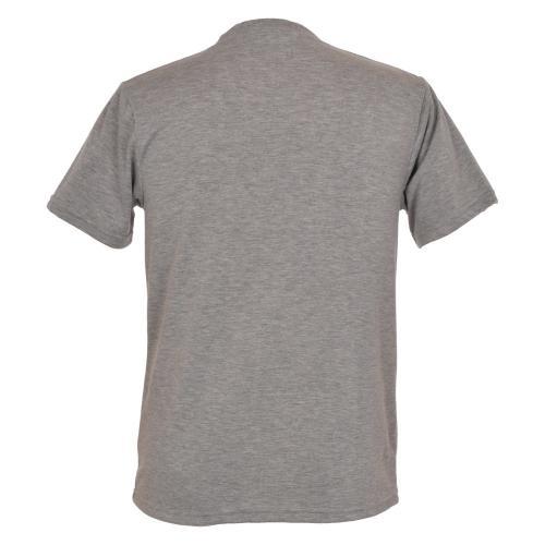 ペンフィールド(Penfield) ワンポイント S/S 20203458-54.GRY メンズ ウェア Tシャツ 半袖(Men's)