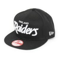ニューエラ(NEW ERA) 950 OAKRAI RAIDERS B オークランド・レイダース 11308457 カジュアル小物 帽子 キャップ(Men's)