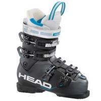 ヘッド(HEAD) 17NEXT EDGE75W スキーブーツ(Lady's)