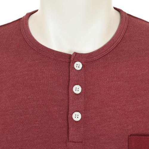 バートン(BURTON) DWIGHT TEE メンズ スノーボードウェア Tシャツ 半袖 16786100 スノボウェア(Men's)