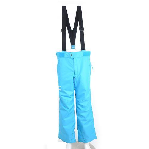 ミズノ(MIZUNO) 2016-2017 N-XT SKI PANTS メンズ スキーウエア パンツ Z2JF635021 タ-コイス゛(Men's、Lady's)