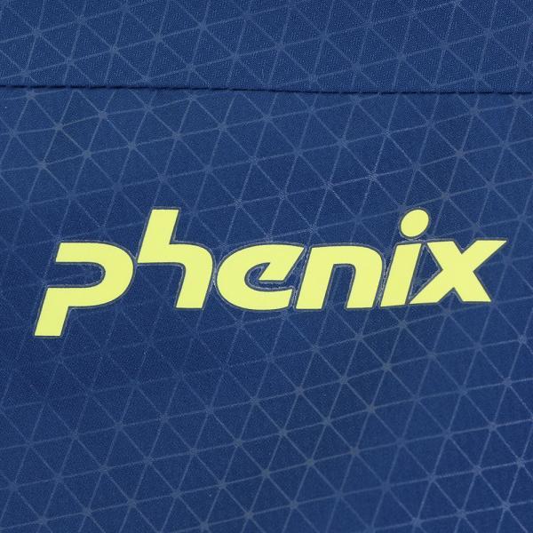 フェニックス(PHENIX) SPECIAL RIDGE JACKET PH552OT35NV## メンズ ジャケット スキーウエア(Men's)