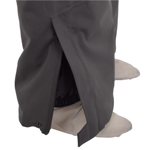 ゴールドウィン(GOLDWIN) WS EDGYRIDE PANTS レディース スキーウエア パンツ GL31600P AH グレー(Lady's)
