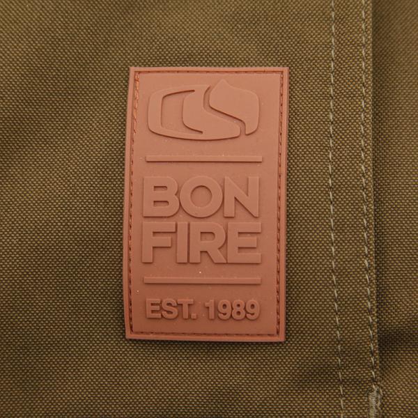 ボンファイア(Bonfire) 2016-2017 WAKEENA ジャケット スノーボードウエア 17BF WAKEENA JK PAPR(Men's)