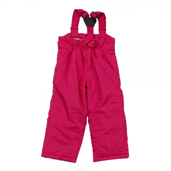 CCL TEAM スーツ C3657960GRY(Jr)
