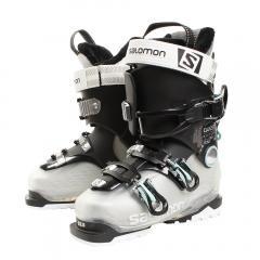 サロモン(SALOMON) 【オンラインストア価格】17 QUEST ACCESS R70W 391657 レディース スキーブーツ(Lady's)