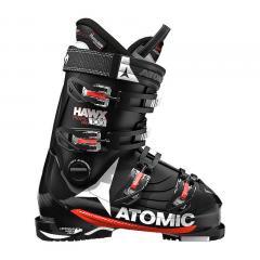 アトミック(ATOMIC) 【オンラインストア価格】2016-2017 HAWX PRIME PRO AE5016100 メンズ スキーブーツ(Men's)