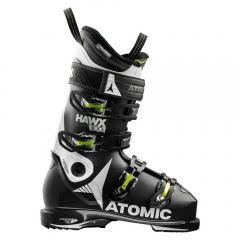 アトミック(ATOMIC) 2016-2017 HAWX ULTRA100 Bk/W AE5015580 メンズ スキーブーツ(Men's)