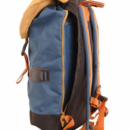 バートン(BURTON) BURTON Spruce Pack [26L] 16699100013(Men's)
