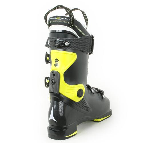 best value 63335 21856 アトミック(ATOMIC) HAWX ULTRA 120 AE5015540 スキーブーツ メンズ(Men's)