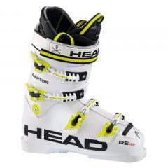 ヘッド(HEAD) 2016-2017 RAPTOR 120 RS 605010 メンズ スキーブーツ(Men's)