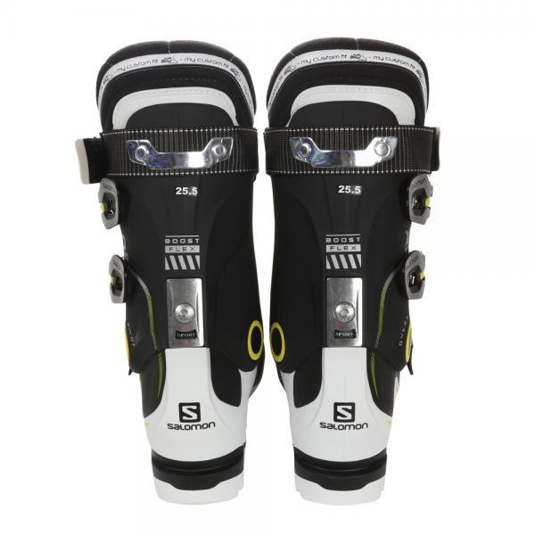 サロモン(SALOMON) 16 X PRO X80 379801 メンズ スキーブーツ(Men's)