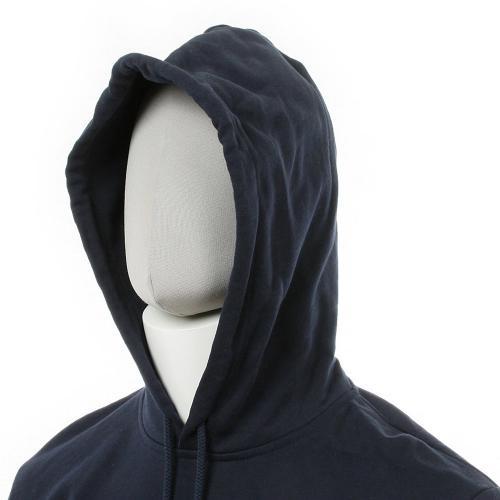 カーハート(CARHARTT) HOODED BOLD TYPE SWEATST メンズ パーカー I021970 7791(Men's)