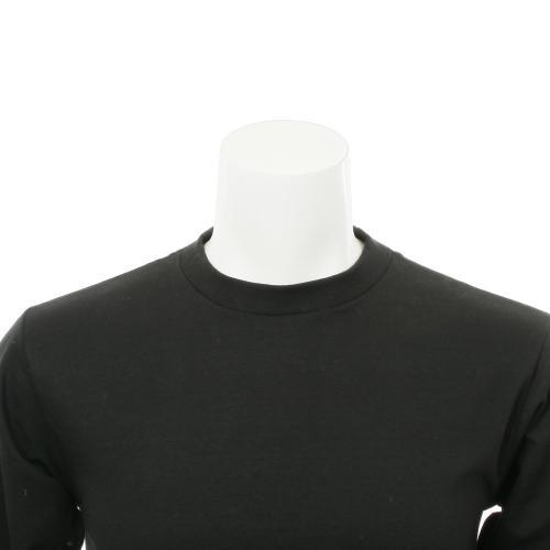 フォースター PIRATE SLEEVE L/S メンズ ウェア Tシャツ 長袖(Men's)