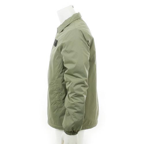 SHERPA COACH メンズ ウェア ジャケット