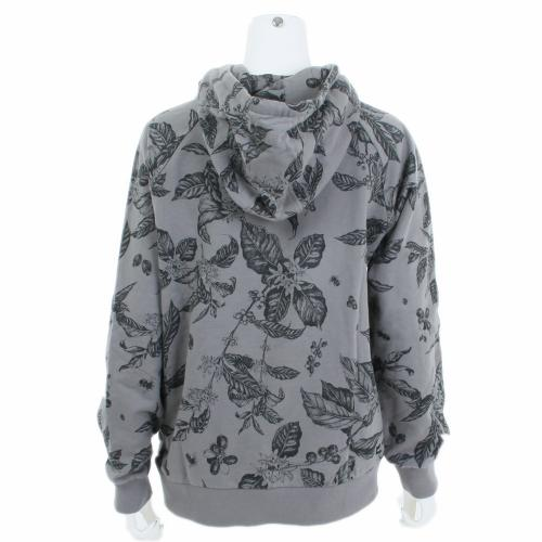 NEWHREY スウェットシャツ NK-NEWHREY-CAS