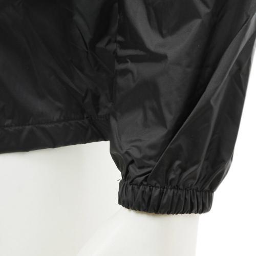 ネフ(NEFF) NF-35002-BLK メンズ ウェア ジャケット(Men's)