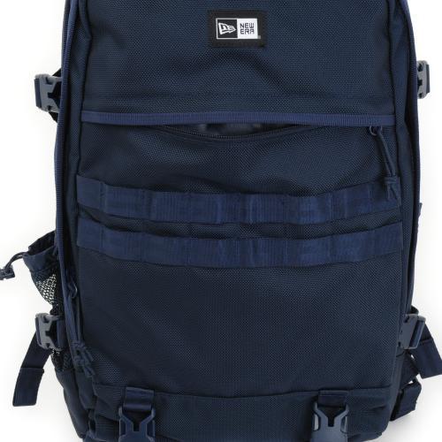 ニューエラ(NEW ERA) SMART PACK 900D 2 TS 11404151カジュアル小物 バッグ(Men's)