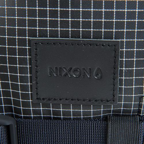 ニクソン(NIXON) ランドロックSE NC23942426-00 バックパック(Men's)