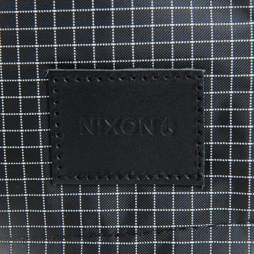 ニクソン(NIXON) リッジSE NC24922426-00 バックパック(Men's)