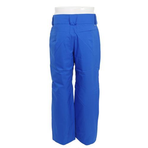サロモン(SALOMON) 2016-2017 ENDURO PANTS メンズ スキーウエア パンツ 17 391812 JP M BlY ブルー(Men's、Lady's)