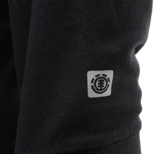 エレメント AUTHNTECH FZ AG022-028 メンズ ウェア パーカ(Men's)