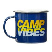 POLER CAMP MUGS キャンプマグ マグカップ 634071-ROY(Men's、Lady's、Jr)