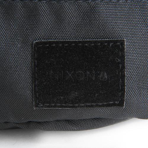 ニクソン(NIXON) Scripps NC2605001-00 バックパック(Men's)