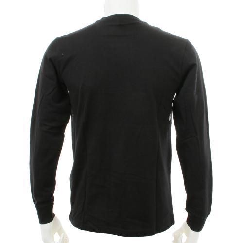 ボルコム(Volcom) RLH L/S Tee メンズ ウェア Tシャツ 長袖(Men's)