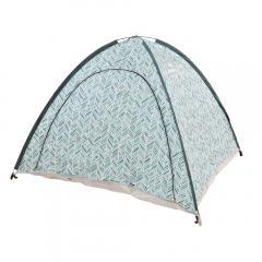 キャンピングフィールド(Camping Field) フルクローズ イージーサンシェルター 551F7KW1006 BOTANICAL(Men's、Lady's、Jr)