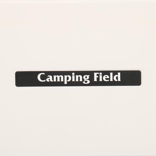 キャンピングフィールド(Camping Field) クーラーボックス #14 558F7SNK1104 DGRN/GRN(Men's、Lady's)