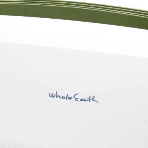 ホールアース(Whole Earth) ハードクーラー 17 クーラーバッグ バーベキュー WES17F00-1303