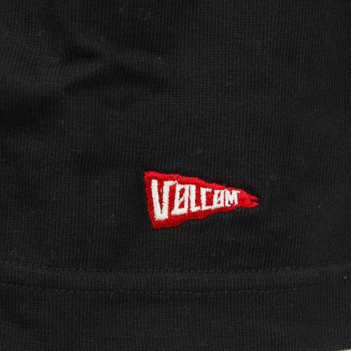 ボルコム(Volcom) VOLBY JERSEY L/S メンズウェア(Men's)