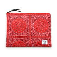 Herschel POUCHES NETWORK XL HO16-10164-01249 アクセサリー ポーチ クラッチバッグ(Men's、Lady's)