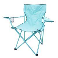キャンピングフィールド(Camping Field) ARMREST CHAIR 折畳椅子 キャンプ 553F7CM1021 EMR