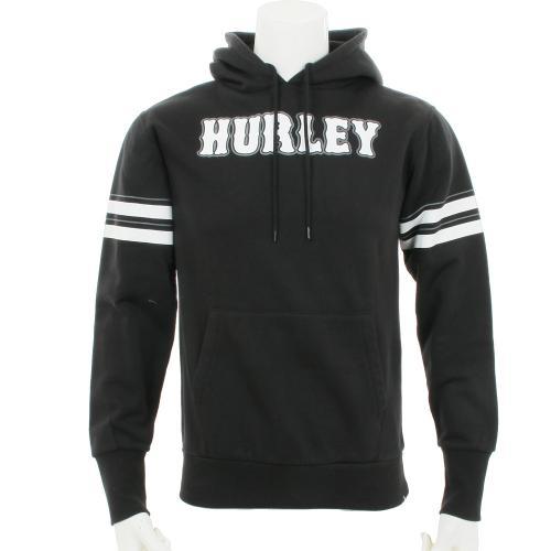 ハーレー(HURLEY) MAJORS PULLOVER メンズパーカー(Men's)