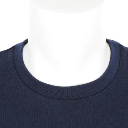 ハーレー(HURLEY) NEBULA LONG SLEEVE MTLSOOGXH6 H45Bメンズ ウェア Tシャツ 長袖(Men's)