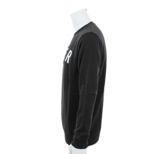 POLER STATE CREW スウェットシャツ 631161(Men's)