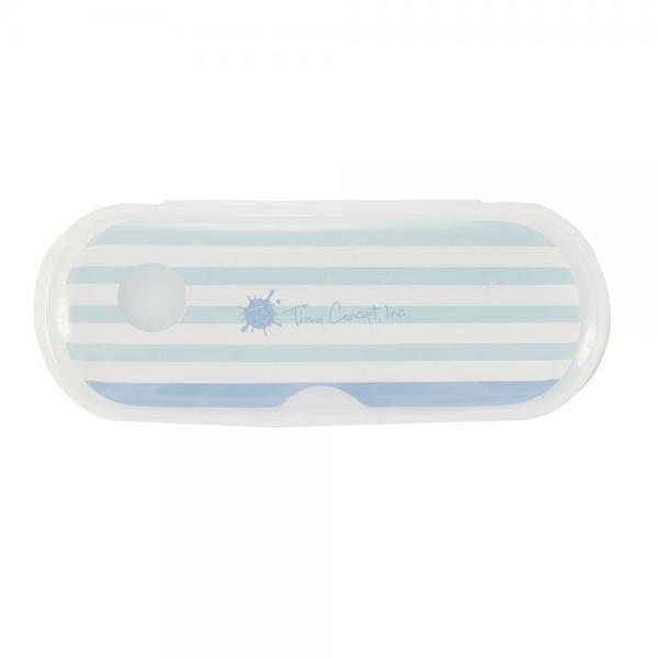 スパイス(SPICE) ジュニア FASHION GLASSES MIRROR WHITE SFKY1727(Jr)