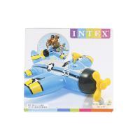 インテックス(INTEX) ウォーター ガン ライダー 132+130 17 57537(Men's、Lady's、Jr)