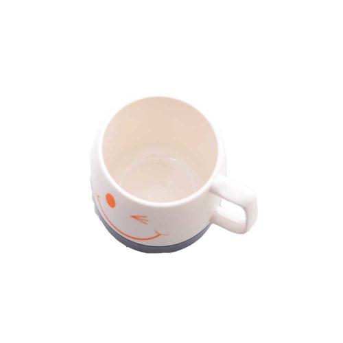 SAWS COMPANY DINEX Mug WINK マグカップ BBQ 17LB DX WTMBL021C