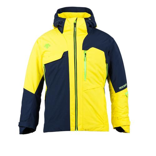 デサント(DESCENTE) CMP-7111 S.I.O JACKET 60 / FREERIDE ジャケット(Men's)