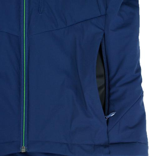 デサント(DESCENTE) S.I.O MID JACKET ジャケット(Men's)