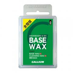 <LOHACO> ガリウム BASE WAX 18SW2132(Men's、Lady's、Jr)画像