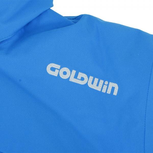 ゴールドウィン(GOLDWIN) REFLECTION JACKET G11720P CB(Men's)